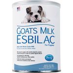Puppy Milk Replacement Goats Milk 340g
