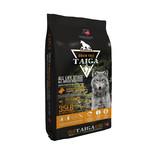 Horizon Taiga Grain Free Chicken Meal 15.9 kg/ 35lb