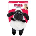 Kong Kong Floofs Sheep