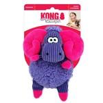 Kong Kong Floofs Big Horn