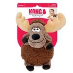 Kong Kong Floofs Moose
