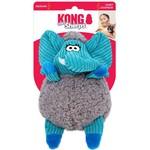 Kong Kong Floofs Elephant