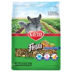 KAYTEE Kaytee Fiesta Chinchilla food 2.5 lb