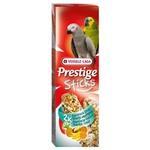 Versele-Laga Prestige Stick For Parrot Exotic Fruit 2x70g