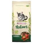 Versele-Laga Nature Chinchilla Food 700g