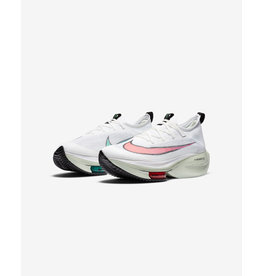 Nike Nike Air Zoom Alphafly Next%