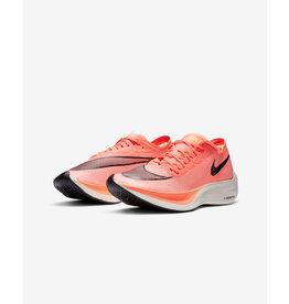 Nike Unisex Nike Zoomx Vaporfly Next%