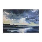Lou Derry, Northern Region IV Cairns Coastlines  Original Painting