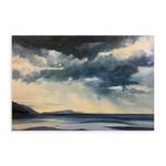 Lou Derry, Northern Region III Cairns Coastlines  Original Painting
