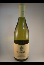 Dumol Dumol Chardonnay Russian River Valley Wester Reach 2019