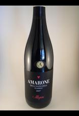Allegrini Allegrini Amarone Classico 2015