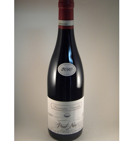 Dom Drouhin Domaine Drouhin Pinot Noir Dundee Hills Oregon 2017