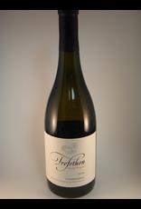 Trefethen Trefethen Chardonnay Napa 2018