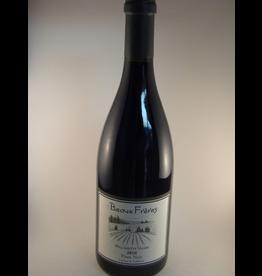 Beaux Freres Beaux Freres Pinot Noir Ribbon Ridge 2018