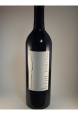 The Paring The Paring Red Wine California 2015