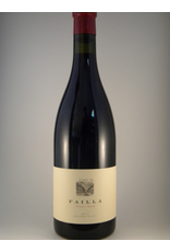 Failla Failla Pinot Noir Sonoma Coast 2019