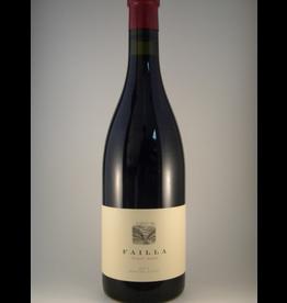 Failla Failla Pinot Noir Sonoma Coast 2018