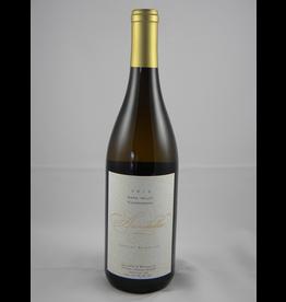 Pozzan Michael Pozzan Chardonnay  Napa Annabella 2016