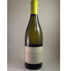 Varner Foxglove Chardonnay Central Coast 2017