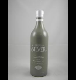 Caymus Mer Soleil Chardonnay Monterey Silver 2015