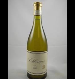 Pahlmeyer Pahlmeyer Chardonnay Napa 2018