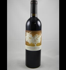 Continuum Continuum Red Napa Sage Mountain Vineyard 2017