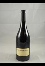 Ken Wright Ken Wright Cellars Pinot Noir Willamette Valley 2018