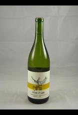 Scar of the Sea Scar of the Sea Chardonnay Santa Maria Vinos de los Ranchos 2019