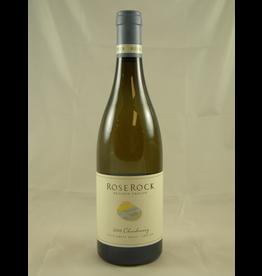 Drouhin Domaine Drouhin Chardonnay Eola-Amity Hills Roserock 2017