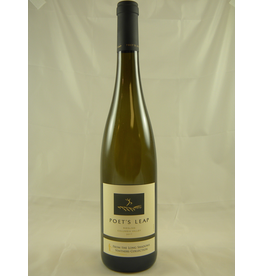 Long Shadows Long Shadows Riesling Columbia Valley Poet's Leap 2017