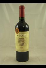 Garzon Garzon Tannat Uruguay Reserva 2018