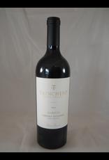 Trinchero Trinchero Cabernet Napa Mario's Vineyard 2014