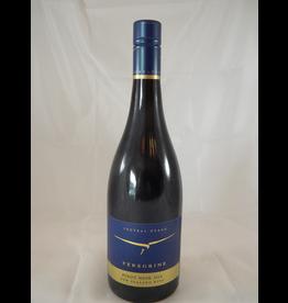 Mohua Peregrine Pinot Noir Central Otago 2014