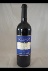 Argiano Argiano Solengo Tuscany 2016