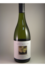 Greywacke Greywacke Sauvignon Blanc Marlborough 2019