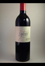 Seghesio Seghesio Zinfandel Old Vine Sonoma 2015