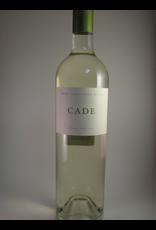 Cade Cade Sauvignon Blanc Napa 2019