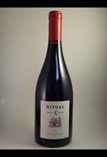 Veramonte Ritual Pinot Noir Casablanca Valley 2016