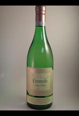 Caymus Emmolo Sauvignon Blanc Napa 2019