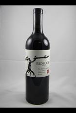 Bedrock Bedrock Wine Co Zinfandel California Old Vines 2018