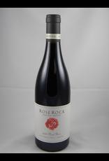 Drouhin Domaine Drouhin Pinot Noir Eola-Amity Hills Roserock 2018