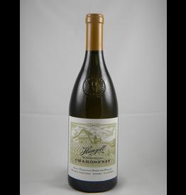 Hanzell Hanzell Chardonnay Sonoma 2015