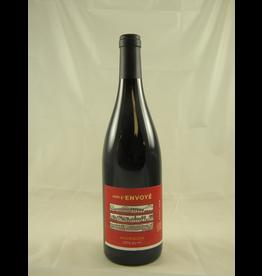 Maison L'Envoyé Maison L'Envoyé Morgon Vieilles Vignes Cote du Py 2018