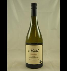 Mahi Mahi Sauvignon Blanc Marlborough 2018