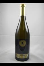 Lewis Lewis Chardonnay Napa 2018