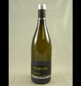Chidaine Francois Chidaine Sauvignon Blanc Touraine 2019