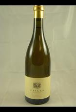 Failla Failla Chardonnay Sonoma Coast 2018