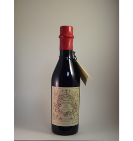 Carpano Antica Vermouth 375ml