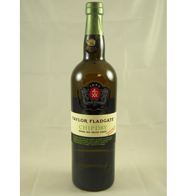 Taylor Fladgate White Port Chip Dry NV