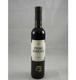 Hidalgo Sherry Pedro Ximinez 500ml NV